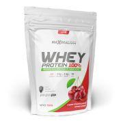 Whey Protein višnja - jogurt
