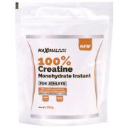 Kreatin Monohidrat