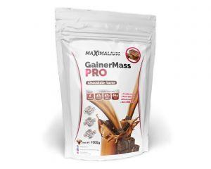 Gaineri - proteini za masu